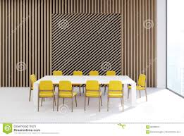 Square Table Conference Room Stock Illustration ... White Cafe Interior With Tall Windows A Wooden Floor Square Gray Sofas Ding Room Tall Chairs New 75 Most Peerless Amazoncom Angeles Toddler Myvalue Square Table And Extending Retro Clearance And Extendable Counter Height Kitchen Table Fniture Bar Ding Cheap Bistro Find Deals On Oak Kids Chair Preschoolers Wooden Back Chairs Wood Design Ideas Outdoor High Top Tables Height With 4 Chair 52 Black Set