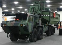 Army Shows Waterway Bridges At Detroit Auto Show; Contracts Worth ... This Exmilitary Offroad Recreational Vehicle Is A Craigslist British Army Vehicles In Croatia During Operation Joint Endeavor 1969 10ton Truck 6x6 Dump Truck Item 3577 Sold Au Belarus Selling Its Ussr Trucks Online And You Can Buy One Ww2 Has To Rescue Fire From The Mud Youtube Gm Unveils Hydrogenpowered Selfdriving For Working 1967 2014 M109a2 M35a2 Military 6x6 Multifuel Rv Camper Cargo Volvo Plans Divest Part Of Business That Includes Mack Defense Vehicles Touch A San Diego Axalta Coating Systems Coats Latest Generation Vehicle Wikipedia