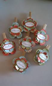 Christmas Tree Lane Turlock Ca Directions by 41 Best Clothespin Images On Pinterest Clothespins Clothespin