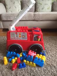 Mega Bloks (Blocks) Fire Truck And Bloks For Baby Toddler Boy Or ... Buy Fisher Price Blaze Transforming Fire Truck At Argoscouk Your Mega Bloks Adventure Force Station Play Set Walmartcom Little People Helping Others Fmn98 Fisherprice Rescue Building Mattel Toysrus Cheap Tank Find Deals On Line Alibacom Toys Online From Fishpondcomau Fire Engine Truck Learning Toys For Children Mega Bloks Kids Playdoh Town Games Carousell Playmobil Ladder Unit Fire Engine Best Educational Infant Spin Master Ionix Paw Patrol Tower Block Blocks Billy Beats Dancing Piano Firetruck Finn Bloksr Cnd63 First Buildersr Freddy