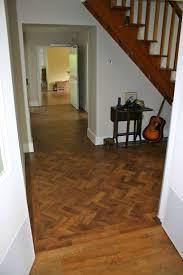 Best Floor For Kitchen Diner by 16 Best Conservatory Flooring Images On Pinterest Home Homes