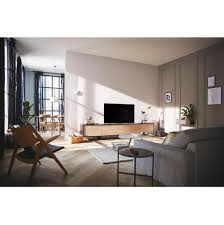 philips 55oled804 12 oled fernseher smart tv 4k ultra hd 139 cm 55 zoll