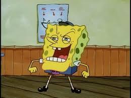 775 best spongebob 4 life images on pinterest 4 life spongebob