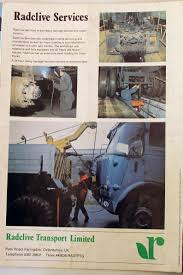 1970s Trucking In England, Europe And The Middle East - Malcolm Coates Cr England Premier Truck Driving School 1500 Cedar Grove Rd Foodgrade Tank Truck Industry Foodliner Inc Bulk Transporter National Oukasinfo Schools In Ky Best Image Kusaboshicom Cfi Baltimore Maryland Facebook 2250 South Riverside Cdl Jobs Now Hiring For Driver Fontana Youtube Traing Roehl Transport Roehljobs Prime Trucking Job Tachrisaganmieccom Parker Professional Home