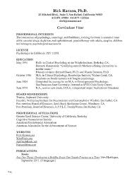 Example Job Resume First Time Plate Samples Sample Part Template Resumes Examples