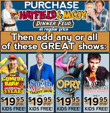 Discount Ticket Combo To Magic Beyond Belief Comedy Barn Theater In Pigeon Forge Tn Tennessee Vacation Animal Show Youtube A Christmas Promo Shows Meet The Cast Katianne Cat Leaps From 12 Foot Pole Video Shot At Hat Wool Amazing Animals Pet Danny Devaney Joins Fee Hedrick Family This Familys Adventure