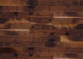 Download Image Black Dark Maple Wood Flooring