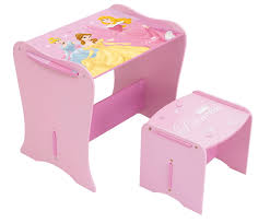 Toddler Art Desk Australia by Kids Table U0026 Chairs Study Desk U0026 Kids Furnitures Temple U0026 Webster
