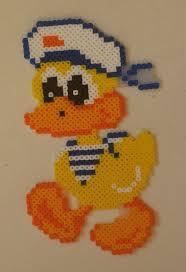 Halloween Perler Bead Patterns by 454 Best Animal Perler Bead Images On Pinterest Cross Stitch