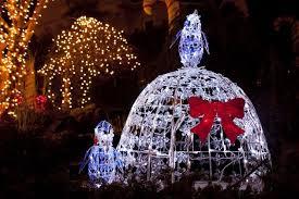 igloo christmas decoration site home decoration