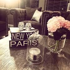 Destinations By Regina Andrew Skull Lamp by 34 Best Mbm Images On Pinterest Bedroom Ideas Lighting Ideas