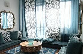 die 28 besten ideen zu arabisches design arabisches design