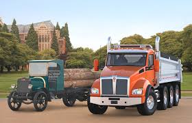 PACCAR Announces Second Quarter Revenues And Earnings - DAF Trucks ... On Everything Trucks Kenworth Rightsizes New Model 2018 W900 For Sale At Pap Freightliner Issue Recalls For Some 13 14 Model Kenworth W900l New Trucks Youngstown 86studio Dump For Sale In Az Brown And Hurley 2017 Australia Filemclellan Freight Truck Sh1 Near Dunedin Zealand Euro Truck Simulator 2 Mod T660 V2 New Sound Best Wallpapers Trucks Android Apps Google Play Day Cab Coopersburg Liberty