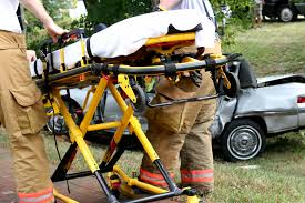 100 Nashville Truck Accident Lawyer Injured In A MTA Bus Speak To Our Attorney