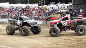 Raminator And Rammunition Monster Truck Freestyle 2015 Greenwich NY ... Your Monstertruck Obssed Kid Will Love Seeing The Raminator Crush Monster Ride Truck Youtube Worlds Faest Truck Toystate Road Rippers Light And Sound 4x4 Amazoncom Motorized 9 Wheelie Pops A Upc 011543337270 10 Vehicle Florence Sc February 34 2017 Civic Center Jam Monster Truck Model Dodge Lindberg Model Kit Dodge Trucks That Broke World Record Stops In Cortez Gets 264 Feet Per Gallon Wired