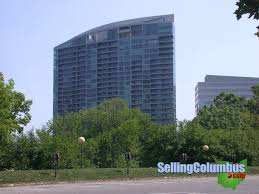 100 Miranova Condos Up To Date List Of Condominiums For Sale Downtown Columbus Ohio