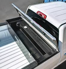 Transfer Flow's New 70-Gallon Toolbox And Fuel Tank Combo Has An ... Truck Bed Tool Box From Harbor Freight Tool Cart Not Too Long And Brute Bedsafe Hd Heavy Duty 16 Work Tricks Bedside Storage 8lug Magazine Alinum Boxside Mount Toolbox For 50 Long Floor Model 3 Drawers Baby Shower 092019 Dodge Ram 1500 Extang Express Tonneau Cover 291 Underbody Flat Montezuma Portable 36 X 17 Chest With Covers Trux Unlimited 49x15 Tote For Pickup Trailer Better Built 615 Crown Series Smline Low Profile Wedge Truck Bed Drawer Storage