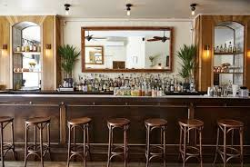983 Bushwick Living Room Yelp by Taqueria Santa Fe A Taco Lover U0027s Dream Is Open On Bushwick U0027s