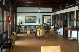 chambre d hotes martinique maison de l ilet oscar chambre d hôte à le françois martinique 972