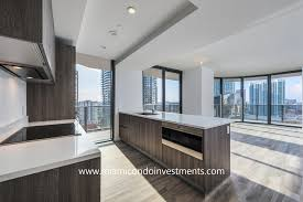 100 Lux Condo 3 Bedroom At SLS Priced To Sell At 935000