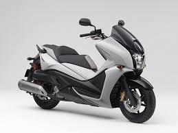 Honda 150 Pcx 2013