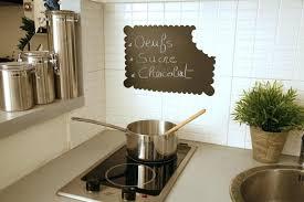memo pour cuisine cadre memo ardoise awesome memo cuisine tableau memo zoom with