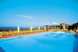 Olive Garden Apartments Lassi Kefalonia Greece Book Olive