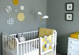 idées déco chambre bébé garçon decoration chambre bebe garcon beau photos idée déco chambre bébé