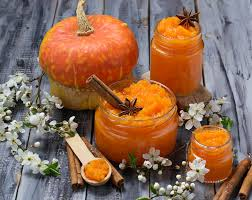 Solid Pack Pumpkin Nutrition by How To Substitute Canned Pumpkin For Fresh Pumpkin Livestrong Com