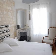 chambre d h es chambre d hotes bordeaux centre lovely chambres bord o chambres