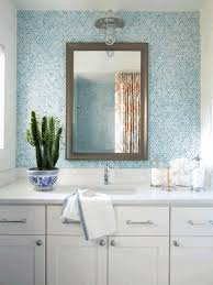Diy Bathroom Mirror Frame Ideas Arched Rectangular White Wooden ... 21 Bathroom Mirror Ideas To Inspire Your Home Refresh Colonial 38 Reflect Style Freshome Amazing Master Frame Lowes Bath Argos Sink For 30 Most Fine Custom Frames Picture Large Mirrors 25 Best A Small How Builders Grade Before And After Via Garage Wall Sconces Framing A Big Of With Diy Reason Why You Shouldnt Demolish Old Barn Just Yet Kpea Hgtv Antique Round The Super Real