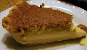 Pumpkin Pie Evaporated Milk Brown Sugar by Thekitchencookie Mom U0027s Pumpkin Custard Pie