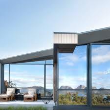 100 Saffire Resort Tasmania Freycinet Coles Bay Australia Jetsetter