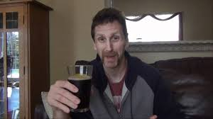 Dogfish Pumpkin Ale Clone by Homebrew Wednesday Headless Horseman Pumpkin Ale Update Youtube