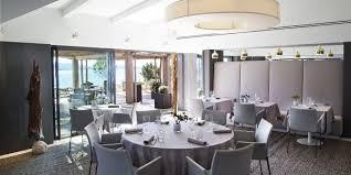 100 Hotel Casa Del Mar Corsica La Plage Delmar Exceptional Retreats
