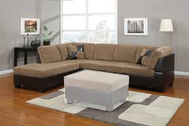 Corduroy Sectional Sofa Ashley by Brown Sectional Sofas Ashley Furniture Sectional Couches Alenya