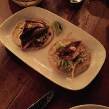 Cascabel Mexican Patio Hours by Cascabel 152 Photos Mexican Toluca Lake Los Angeles Ca