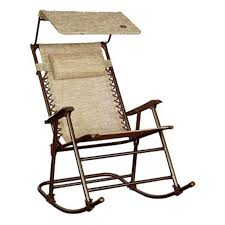 Outdoor Bliss Foldable Rocking Chair With Canopy In 2019 ... Gci Outdoor Freestyle Rocker Portable Folding Rocking Chair Smooth Glide Lweight Padded For Indoor And Support 300lbs Lacarno Patio Festival Beige Metal Schaffer With Cushion Us 2717 5 Offrocking Recliner For Elderly People Japanese Style Armrest Modern Lounge Chairin Outsunny Table Seating Set Cream White In Stansport Team Realtree 178647 Wooden Gci Ozark Trail Zero Gravity Porch