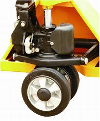 China Hydraulic Hand Pallet Truck With German Style Pump Photos ... Mezzanine Floors Material Handling Equipment Electric Pallet Truck Hydraulic Hand Scissor 1100 Lb Eqsd50 Colombia Market Heavy Duty Wheel Barrow Vacuum Panel Lifter Buy China With German Style Pump Photos Blue Barrel Euro Pallette And Orange Manual Lift Table Cart 660 Tf30 Forklift Jack 2500kg Justic Cporation Trucks Dollies Lowes Canada Stock
