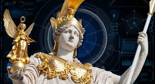 siege tool goddess of cyberwar athena cia tool subject of wikileaks