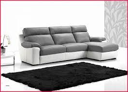 jete canapé canape jeté de canapé 3 places articles with plaid jete de