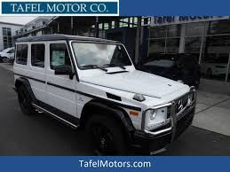 New 2018 Mercedes-Benz G-Class G 63 AMG® 4MATIC® SUV Sport Utility ... Used Mercedesbenz Arocs3258tippbil Dump Trucks Year 2018 For The New Actros Mercedes Benz Camper Van Oregon Keystone Coach Works Brings A 0traumahawk8221 Sprinter Ambulance Daimler North America Prsentiert Neuen Freightliner Cascadia Truck Usa Tests Gigantic Autonomous Airport Snplows For 17500 Could This 1987 190 Cosworth 23 16v Be Cos Western Star Home 2016 C350e Plugin Hybrid First Drive Gclass Suv