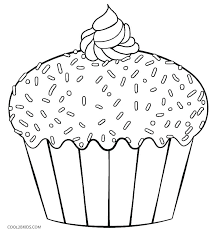 Free Printable For Mini Cupcake Wrapper Template The Decorated Cookie Svg Cricut
