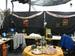 Halloween Cubicle Decoration Ideas by Privacy Policy Gj Home Design