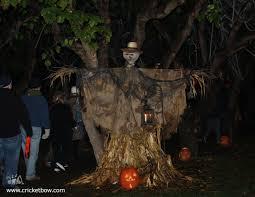 Halloween At Greenfield Village 2014 by Happy Halloween 2013 U2014 Cricketbow Design
