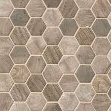 Standard Tile Edison Nj Hours by Driftwood 2