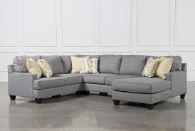 Cuddler Sectional Sofa Canada by Fancy 4 Piece Sectional Sofa 21 Living Room Sofa Ideas With 4