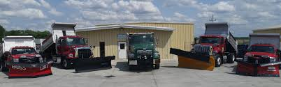 Kalida Truck Equipment – Ohio's Most Diversified Truck Equipment ... Diamond Intertional Trucks Home 85x24 C Equipment Trailer Hd Vtongue Lid Ajs Truck 7x20 Lp Tilt Blackwood T Semi Junkyard Find Youtube Ready Mix Page Ii Heavy Photos Unveils Hv Series A Severe Duty Truck Focused On Accsories Consumer Reports Are Tour D Sckline Northern Tool Locking Topmount Box Used 1952 Diamond T720 Flatbed For Sale 529149 Petra Ltd