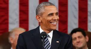 celebs react to obama s final state of the union address barack