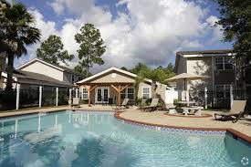 Mi Patio Slidell Hours by 1 Meadows Blvd Slidell La 70460 Realtor Com